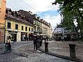 Ljubljana - Slovenia (13456363263).jpg