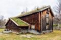 Ljungdalens gammelgård October 2015 02.jpg