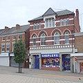 Lloyds Bank, Hagley Street, Halesowen - geograph.org.uk - 1124404.jpg