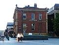 Lloyds Bar, Barker's Pool, Sheffield - geograph.org.uk - 3074578.jpg
