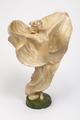 Loïe Fuller - Eusebi Arnau Museu Abelló 6537.png
