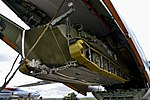LoadingInAirlifter2018-11.jpg