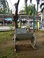 Lobo,Batangasjf9999 25.JPG