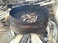 Local stove.jpg