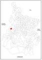 Localisation de Loubajac dans les Hautes-Pyrénées 1.pdf