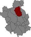 Localització de Castellar del Vallès.png