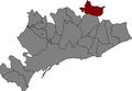 Localització de Salomó.png