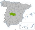 Localización provincia de Toledo.png