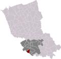 LocatieBoezegem.PNG