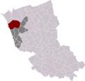 LocatieBroekburg.PNG