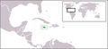 LocationJamaica.png