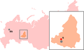 Location Sredneuralsk.png