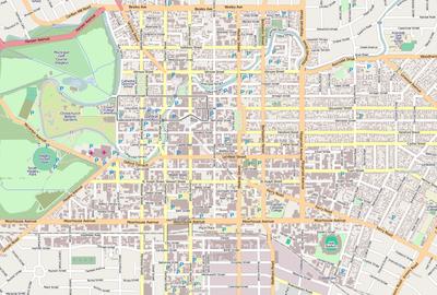 Map Of New Zealand Christchurch.Module Location Map Data New Zealand Christchurch Street Wikipedia