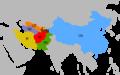 Locator AF-PK-IR-TM-UZ-TJ-CN.png