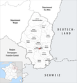 Locator map of Kanton Mulhouse-1.png