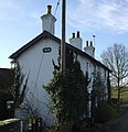 Lockkeepers Cottage - geograph.org.uk - 326077.jpg