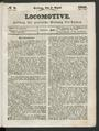 Locomotive- Newspaper for the Political Education of the People, No. 6, April 7, 1848 WDL7507.pdf
