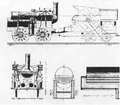 Locomotive1829MarcSeguin.png