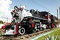"""Locomotora de vapor """"Fidelita"""".jpg"""