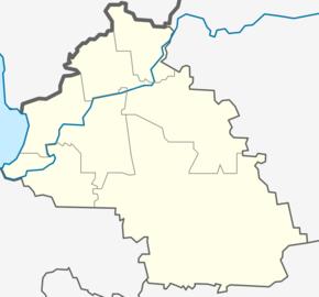 Имоченицы (Лодейнопольский район)