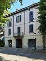 Lodi - edificio corso Mazzini 45.jpg