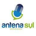 Logótipo Antena Sul.png