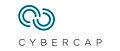 Logo-Cybercap couleur cmyk.jpg