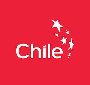 Image of Chile Foundation - Image: Logo chile main