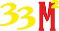 Logo33m2.jpg