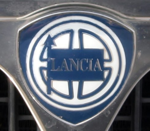 LogoLancia1974