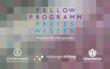 Logo Fellowprogramm quer.png