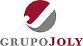 Logo GrupoJoly.jpg