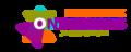 Logo Katholiek Onderwijs Vlaanderen zonder witte achtergrond RGB.png