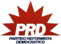 Logo PRD.png