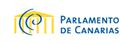 Logo Parlamento de Canarias.png