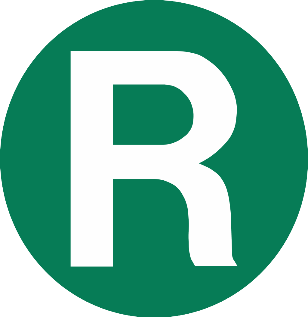 file logo r bahn vgn png wikimedia commons