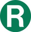 Logo R-Bahn VGN.PNG