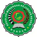 Logo SMK Bandar Pacitan.png