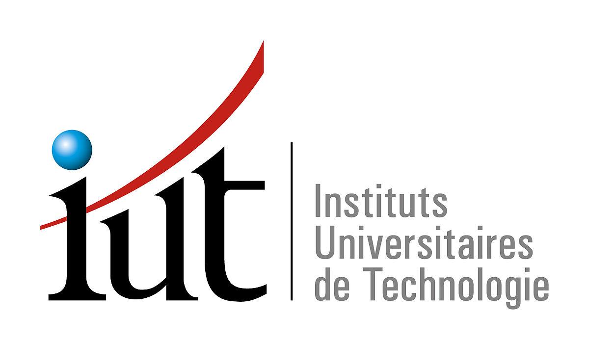 institut universitaire de technologie � wikip233dia