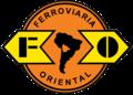 Logo ferro.png