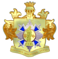 Logo of the Faculty of Historical Education of NPU.png