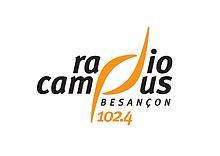 Description de l'image Logo radio campus HD.jpg.