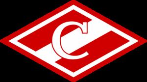 HC Spartak Moscow - Image: Logo spartak 2015