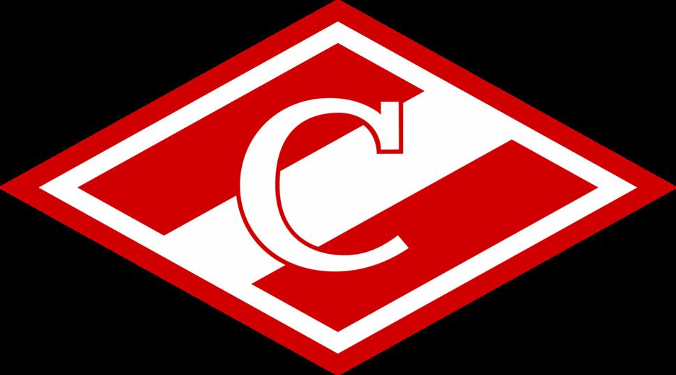 Logo spartak 2015.png