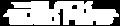 Logobep2.png