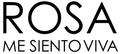 Logomesientoviva.png