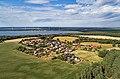 Lohsa Riegel Aerial.jpg