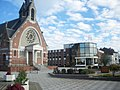 Loison-sous-Lens - centre-ville - 2.JPG