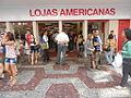 Lojas Americanas - Halfeld.jpg