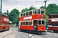 London's Last Tram - geograph.org.uk - 831499.jpg